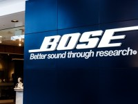 Bose shutting stores across Australia, North America, Europe, Japan