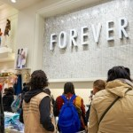 Retail news from around the globe