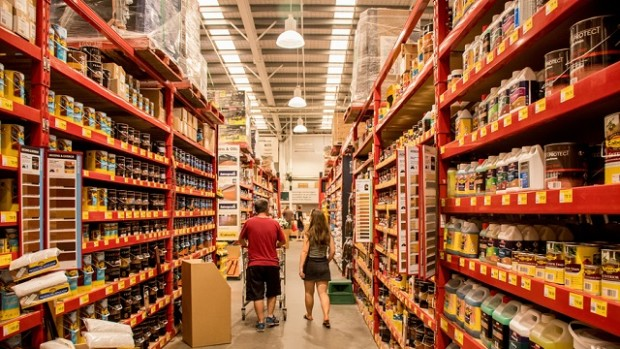 ACCC says it needs more time to consider Bunnings acquisition