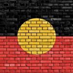 Australian retailers work towards reconciliation