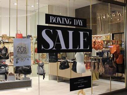 boxingday_sale