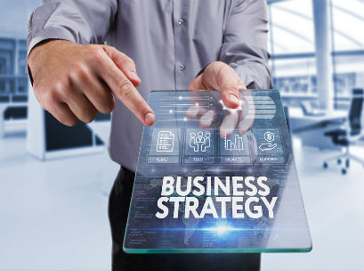 business strategy7