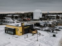 First of thousands – Guzman y Gomez US flagship unveiled