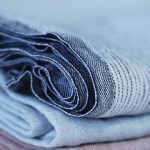 Good news: We're making progress on the textile waste problem
