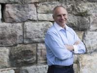 Booktopia seeks $43 million to go public this December