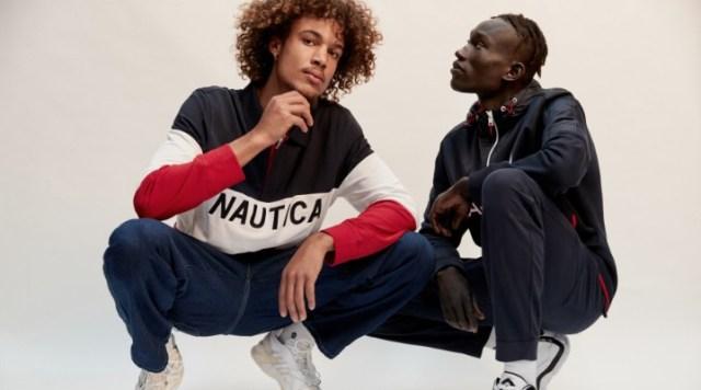 Zalora-menswear-Global-Fashion-Group