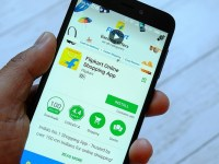 What to expect from Flipkart's Big Billion Days sale this year