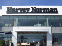 The Harvey Norman saga is a warning about the impacts of cancel culture