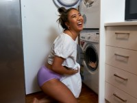 How Modibodi plans to take periodproof undies all over the world