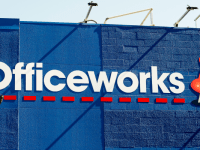 Bunnings, Officeworks start FY21 off with a bang for Wesfarmers