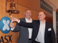 Booktopia completes ASX listing, raising $43.1 million
