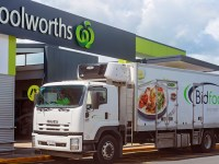 Supermarkets pledge donations to flood-hit areas in NSW and QLD