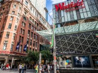 Shopping centres: What lies ahead