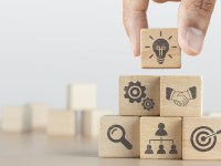 Integrated Business Planning could be key to streamlining your business operations