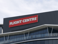 Flight Centre predicts $500 million loss for FY21