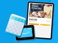 Amazon reveals Prime Day date – and it's soon