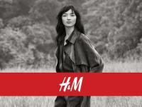 H&M to quit Westfield Bondi Junction after lease negotiations break down