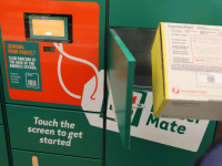 7-Eleven partners with Australia Post to double parcel locker locations