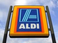 Aldi tops Australia supermarket rankings, yet again