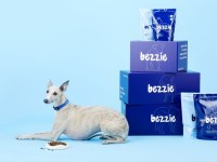 Meal kits for man's best friend: Marley Spoon introduces Bezzie
