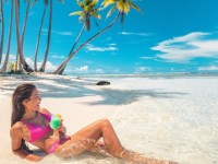 Luxury Escapes overwhelmed by 'revenge travel' bookings