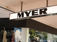 Exclusive: Welcome to Myer's new Virtual Store