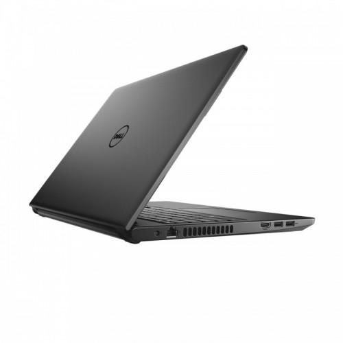 DELL 3573 Laptop