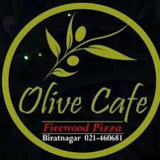 QuikrFood | Online Food Delivery Service in Biratnagar
