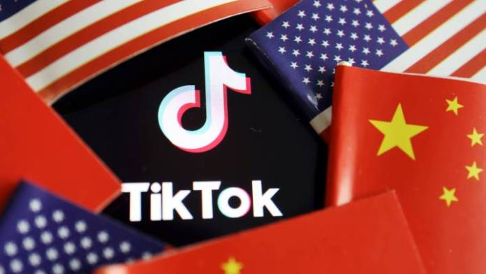 Tiktok to be banned in US