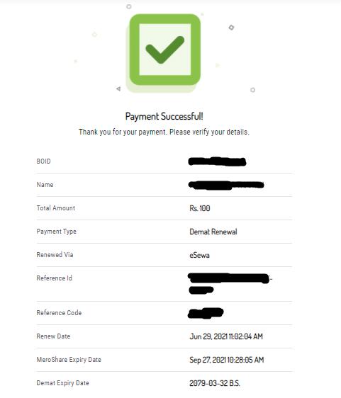 How to Renew Demat Account?