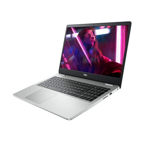 Best Laptop Under 80000 in Nepal