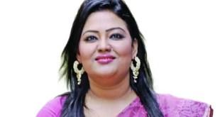 Momtaz Begum photo