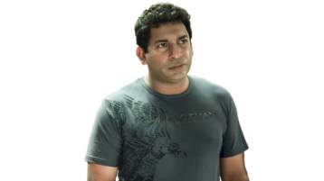 Mosharraf Karim photo