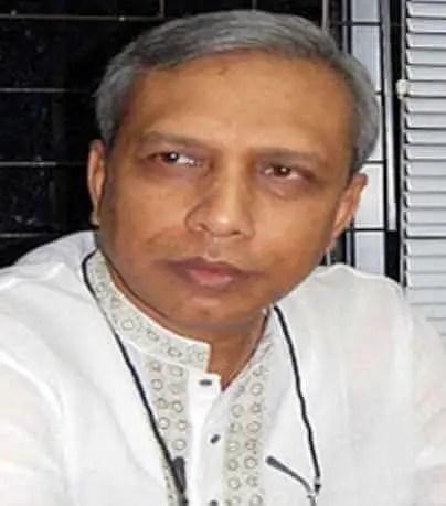 Taslima Nasrin 2ndt Husband
