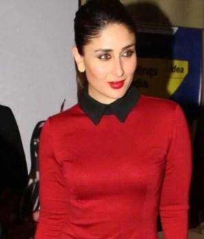 Kareena Kapoor HD Wallpaper