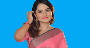 Payelia Payel Age Height Weight Bio Wiki Boyfriend Husband Family & More