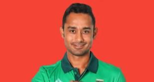 Mohammad Mithun Ali Photo