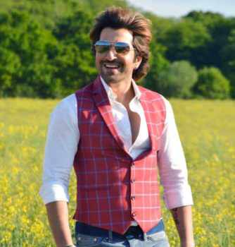 Jeet HD Photo