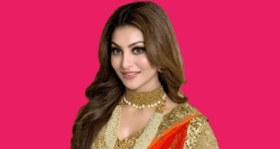 Urvashi Rautela Age Bio Wiki Height Weight Boyfriend Husband Family & 35+ More