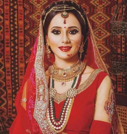 abila Nur Wedding Photo