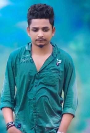 Samz Vai HD Photo