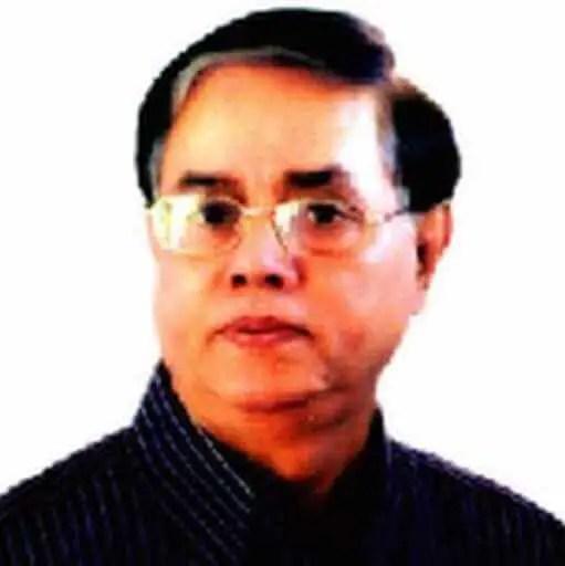 Shafiq Siddiq Photo