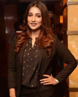 Sayantika Banarjee HD Photo