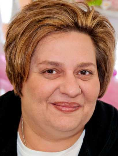 Maddalena Castano Image