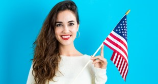 How to get job USA