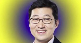 Kim Bom photo