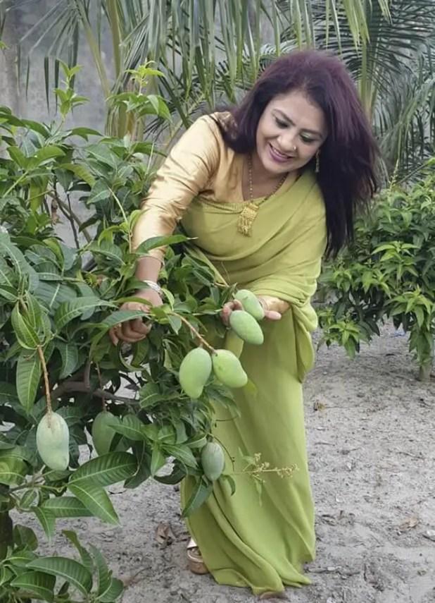 Helena-Jahangir-best-pic