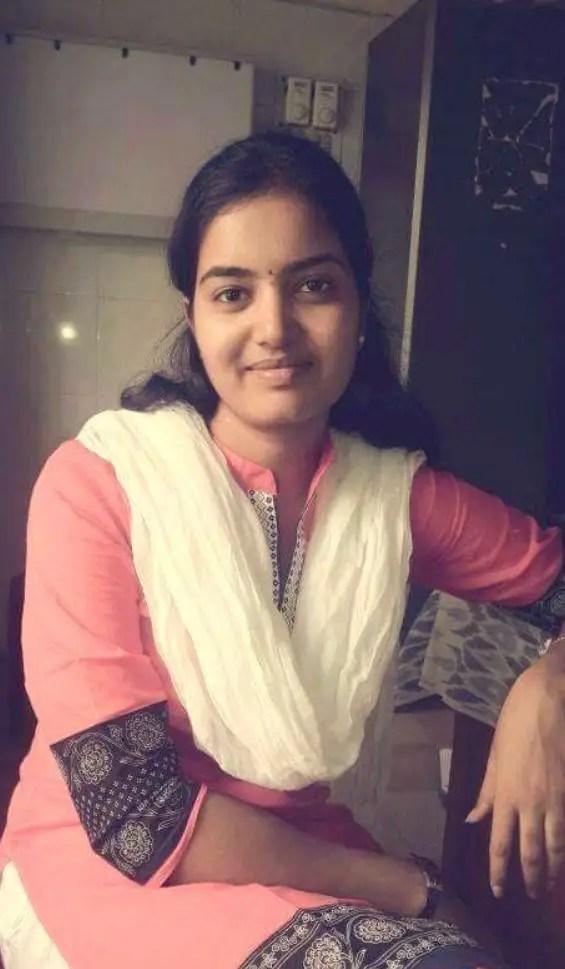 bhabi Picture