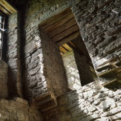 huntingtower-3