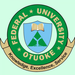 Federal University Otuoke FUOTUOKE 300x300 - How to check Federal University Otuoke (FUOTUOKE) Post UTME Result for 2020/2021 Academic Session